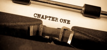 My Opinion On A Writer's Money From His Book Deal