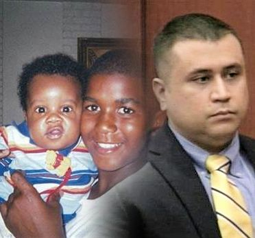 George Zimmerman Not Guilty & Acquitted. Dad′s A Freemason Judge Does That Matter?