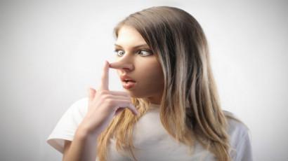 Top Five Lies Women Tell Me That Drive Me Crazy